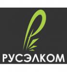 Костромской завод сварочного и электрощитового оборудования