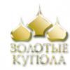 Покровский ювелирный завод