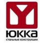 Волгоградский завод металлоконструкций и котельного оборудования