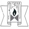 Западно-Уральский завод нефтегазового оборудования