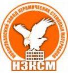 Новокубанский завод керамических стеновых материалов