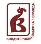 Вологодская кондитерская фабрика
