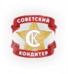 Армавирская кондитерская фабрика