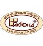 Чебоксарская кондитерская фабрика