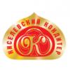 Киселевская кондитерская фабрика