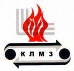 Кусинский литейно-машиностроительный завод