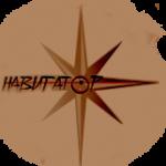 Фабрика мягкой мебели Навигатор