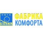 Омская мебельная фабрика