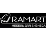 Раменская мебельная фабрика