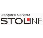 Мебельная фабрика STOLLINE
