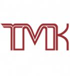Таганрогская мебельная компания