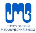 НПО Серпуховский механический завод