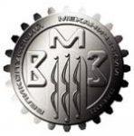 Великолукский механический завод