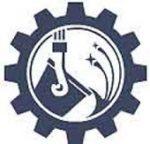 Катав-Ивановский литейно-механический завод