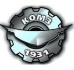 Козельский механический завод