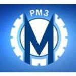 Муромский ремонтно-механический завод