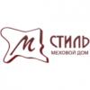 Меховая фабрика М-Стиль