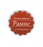 Меховая фабрика Рамис