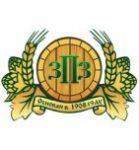 Зеленокумский пивоваренный завод
