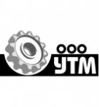 Уральский технопарк машиностроения