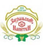 Курганский пивоваренный завод