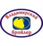Владимирская птицефабрика