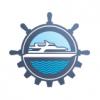 Чистопольский судостроительно–судоремонтный завод