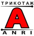 Трикотажная фабрика «Анри»