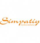 Швейная фабрика Симпатия