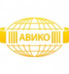 Швейная фабрика Авико