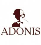 Швейное предприятие «Адонис»