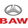 BAW-RUS Motor Corporation