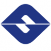 Уральский автомобильный завод
