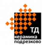 Экспериментальный керамический завод Подрезково