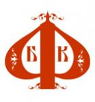 Борисовский керамический завод
