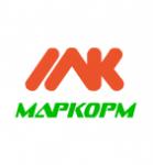 Комбикормовый завод Маркорм