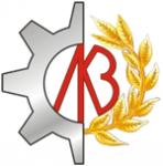 Лайский комбикормовый завод