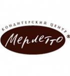 Кондитерский Центр Мерлетто