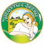 Поречский консервный завод