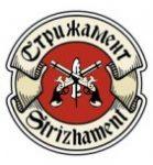 Ставропольский ликероводочный завод «Стрижамент»