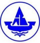 Ликеро-водочный завод «Висант»