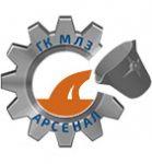 Можгинский литейный завод «Арсенал»