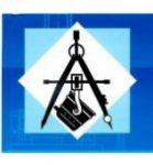 Усманский завод литейного оборудования