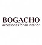 Мебельная фабрика BOGACHO