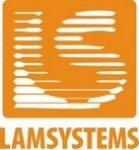 Ламинарные системы